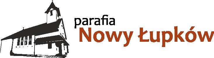 Parafia Nowy Łupków